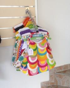 """2015 06 30 14.18.53 e1435767029828 223x280 - Hübsche Kleidchen vom """"Erste Liebe Atelier"""""""