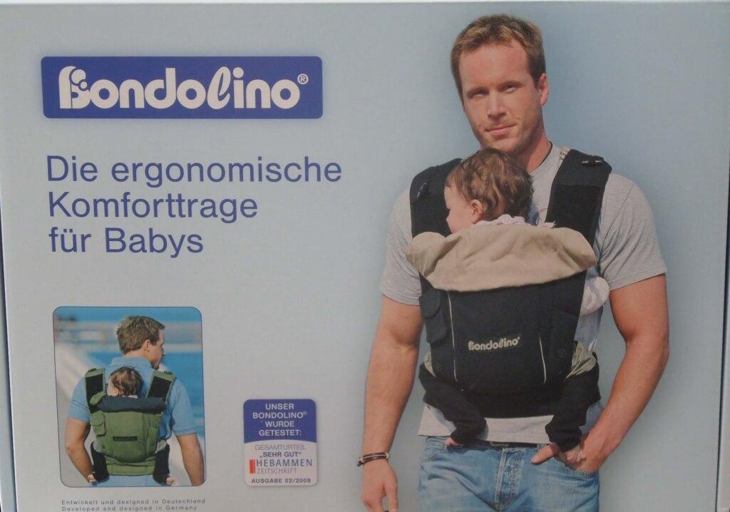 baby 002 e1440580342283 1024x718 - Bondolino