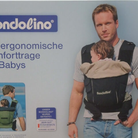 baby 002 e1440580342283 480x480 - Bondolino