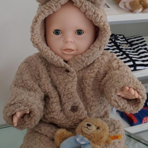 baby 001 480x480 - Kindersachen reduziert