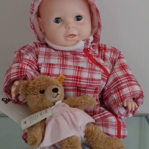 baby 003 480x480 - Jacken für die Kleinen
