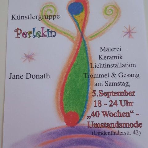 laden 002 e1441100831169 480x480 - Nacht der Kunst