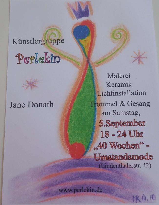 laden 002 e1441100831169 651x840 - Nacht der Kunst