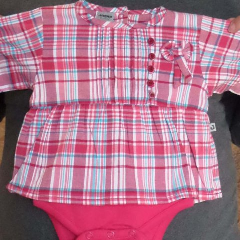Jacky 017 e1487853131415 480x480 - Babykleidung von Jacky