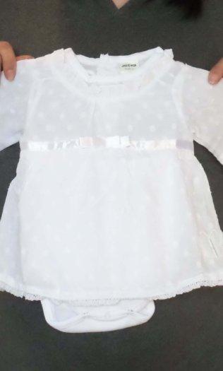 Jacky 018 e1487853180770 316x525 - Babykleidung von Jacky