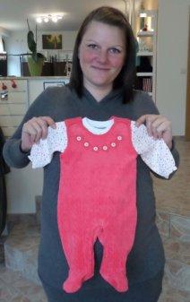 Jacky 019 212x337 - Babykleidung von Jacky