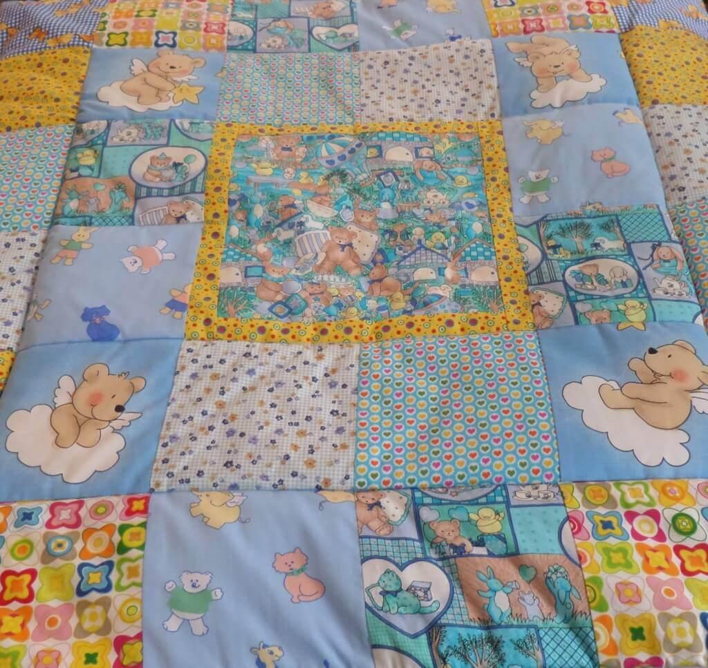 Babydecken 001 1024x967 - SAMSUNG CAMERA PICTURES