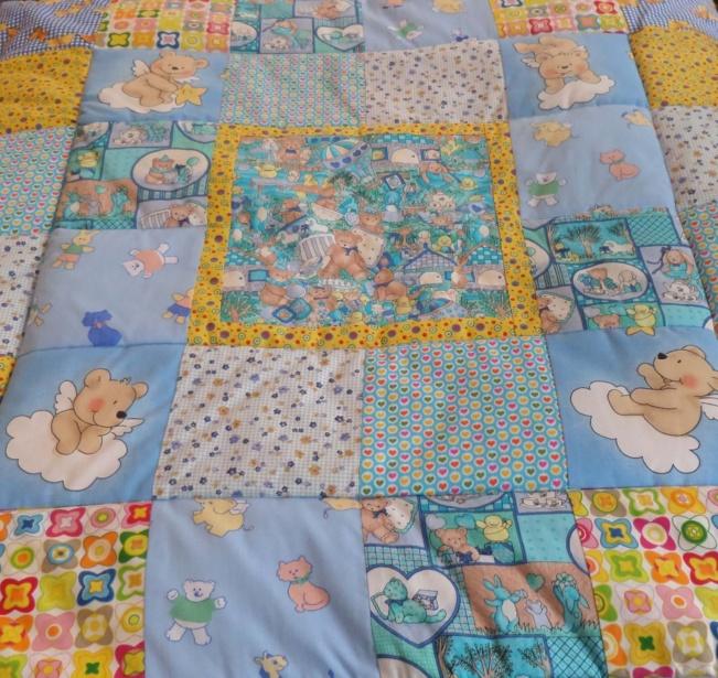 Babydecken 001 651x615 - Babydecken