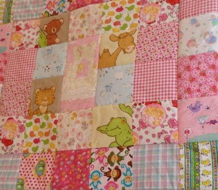 Babydecken 005 440x382 - Babydecken