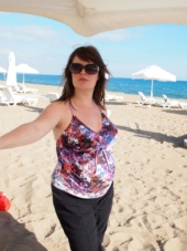 P1012401 170x227 - Sommer, Sonne, Strand